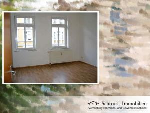 Innenbereich - Wohnungen in der Bernhardystraße 49, südliche Innenstadt von Halle (Saale)